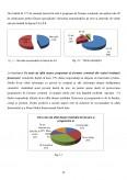 Invatarea pe tot parcursul vietii - Prioritate a politicilor publice in sectorul de educatie romanesc