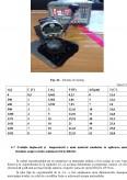 Imagine document Efectul electrotermic - Studiu de caz - Actuatorul electrotermic