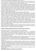 Imagine document Diplomatia Romei Antice
