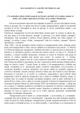 Imagine document Managementul grupei de prescolari