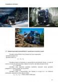 Imagine document Dinamica autovehiculelor