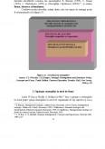 Imagine document Management strategic - Note de curs