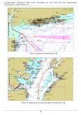 Imagine document Planificarea voiajului unei nave vrachier de 7.600 TDW