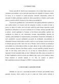 Imagine document Dezvoltarea personalitatii prescolarului