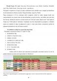 Imagine document Evaluarea ofertei de produse si servicii a concurentilor in domeniul agricol