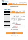 Imagine document Securizarea retelelor wireless