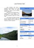 Imagine document Hidrografia judetului Cluj