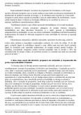 Plan de marketing pentru stimularea participarii la dezbaterea publica privind infiintarea asociatiilor de proprietari in Municipiul X