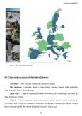 Imagine document Dezvoltarea ofertei turistice romanesti - stadiul esential pentru integrarea turismului in tendintele europene