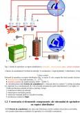 Imagine document Sistemul de aprindere la motoarele cu ardere interna