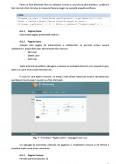 Portal e-Learning