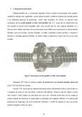 Imagine document Masini unelte cu comanda numerica