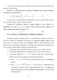 Imagine document Matematici aplicate in economie - Suport de curs