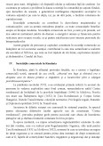 Imagine document Nationalitatea societatii comerciale