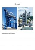 Imagine document Automatizarea statiilor pentru asfalt