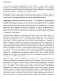 Romantismul Luceafarul de Mihai Eminescu