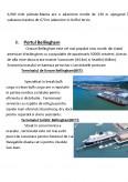 Imagine document Analiza mete-zonala