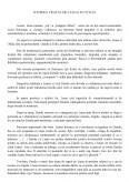 Imagine document Iubirea traita de Liana si Otilia - studii de caz Liviu Rebreanu si George Calinescu