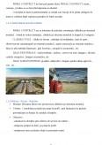 Imagine document Contabilitatea stocurilor la SC Construct SRL