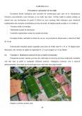 Imagine document Studiu de fezabilitate pentru modernizarea Centrului de Fotbal Mogosoaia