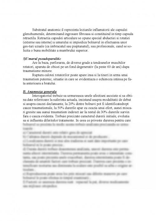 prurit - definiție și paradigmă   dexonline