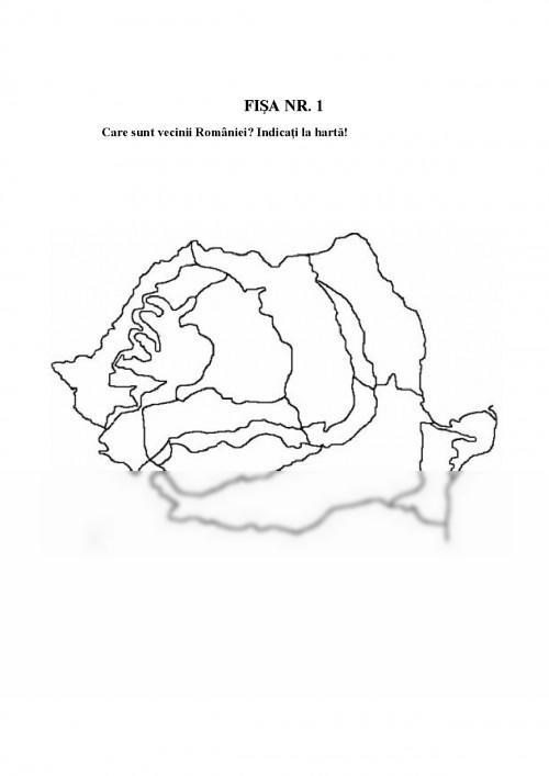 Proiect Marile Unitati Geografice Ale Tarii 313964 Graduo