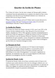Pagina 1